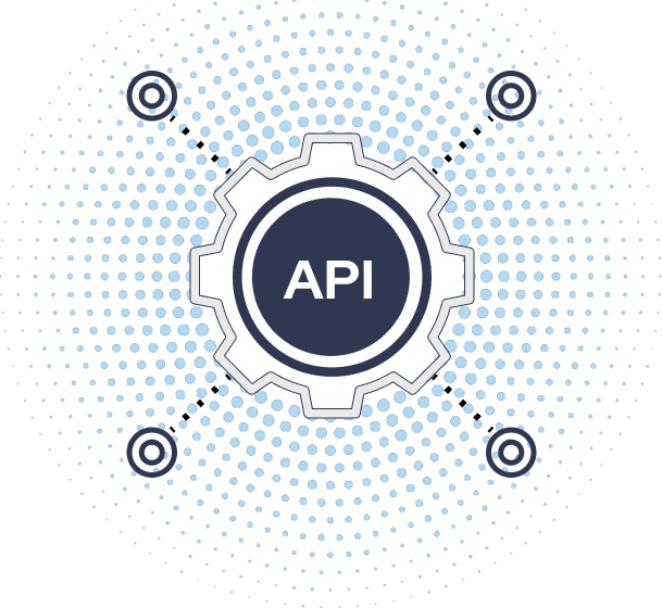 Quick & easy customer communications & authentication using Lanvera API & SSO Integration