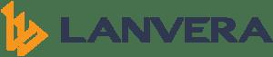 Lanvera Logo, leading CCM outsourcing company