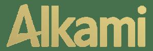 Alkami