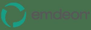 Emdeon Change Healthcare