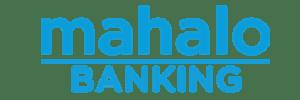 Mahalo Banking