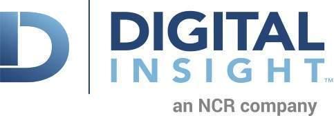 Digital Insight