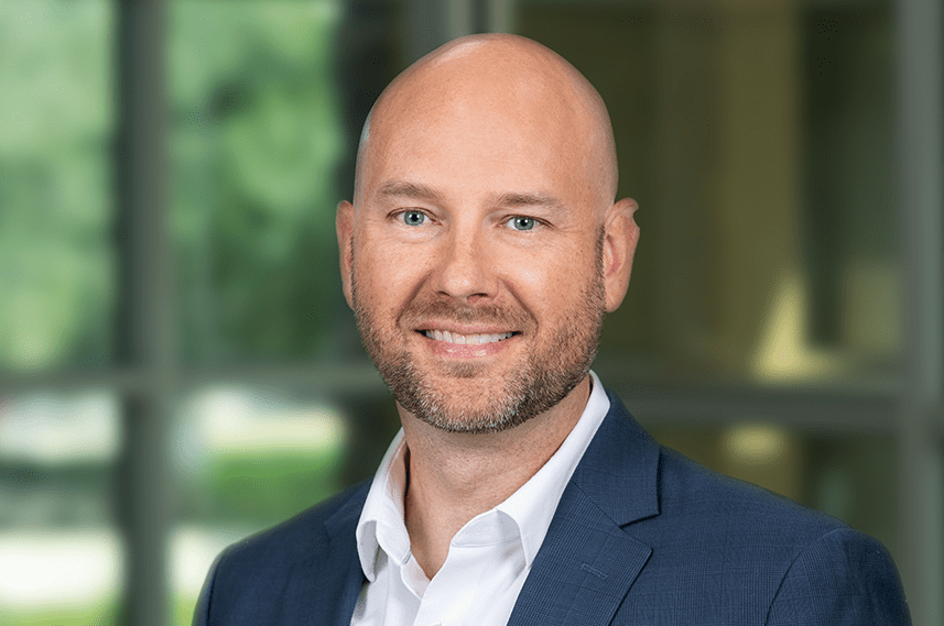 Jason Adams   CTO of Lanvera   customer communication & document outsourcing company