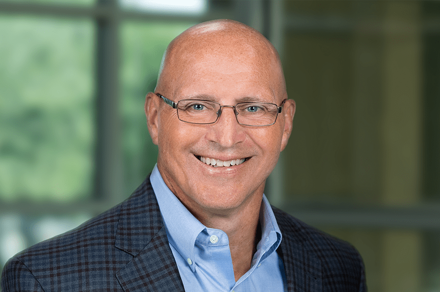 Tom Simmons   CFO & COO of Lanvera   top-rated CCM outsourcing company